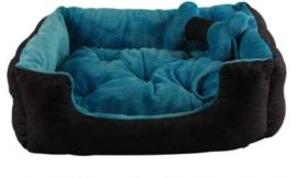 Boutique Style Play Bed