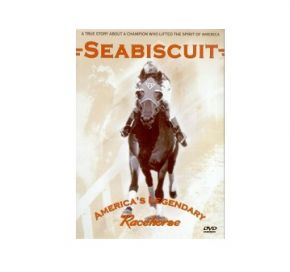 Seabiscuit Documentary