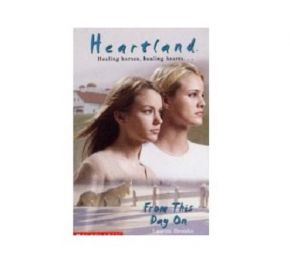 From This Day On, Heartland Book