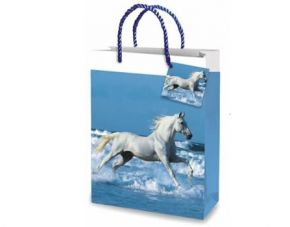 Sea Canter, Gift Bags