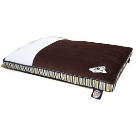 Wallace & Gromit Mattress Bed, Scruffs