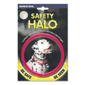 Safety Halo 50cm