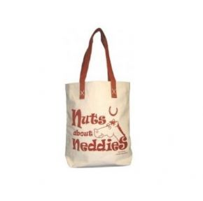 Horsey Girl Shopper, Nuts About Neddies
