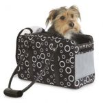 Ancol Metro Pet Carry Bag
