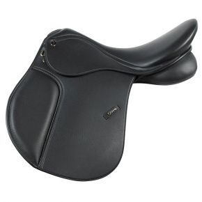 Genesis APSL GP Saddle