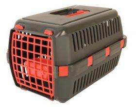 Easy Pet Carrier