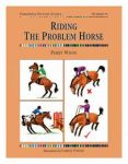 Riding the Problem Horse (Threshold Picture Guide)