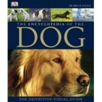 Encyclopedia Of The Dog (hard cover)