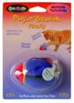 Firefly Play & Squeak
