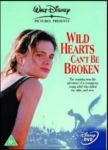 Wild Hearts Can't Be Broken [DVD]
