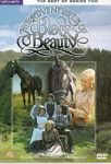 Black Beauty, Best Of Series 2