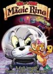 Tom and Jerry, The Magic Ring