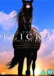 The Flicka Collection, (3 Disc)