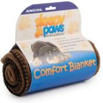 Ancol, Sleepy Paws Dog & Cat Comfort Blanket