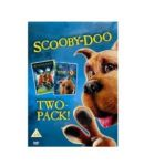 Scooby Doo, Scooby Doo 2, (Two Pack)