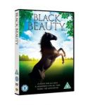 Black Beauty, Sean Bean