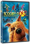 Monsters Unleashed, Scooby Doo 2