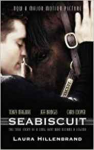 Seabiscuit Book