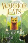 Into the Wild, Warrior Cats Book