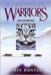 Moonrise, Warrior Cats Book