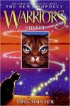 Sunset, Warrior Cats Book