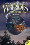 The Sight, Warrior Cats Book