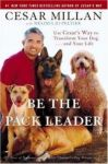 Be The Pack Leader (hard cover)