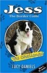 The Challenge, Jess The Border Collie Book