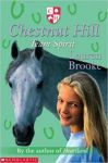 Team Spirit, Chestnut Hill Book