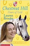 Heart Of Gold, Chestnut Hill Book