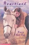 Every New Day, Heartland Book
