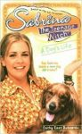 A Dogs Life, Sabrina The Teenage Witch Book