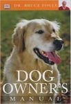 Dog Owner's Manual (hardback)