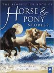 Horse & Pony Stories Books