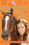 Racing Hearts, Chestnut Hill Book