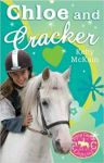 Chloe & Cracker, Pony Camp Diaries Book