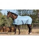 Fly Rug, 6ft